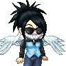Rini_Fireblade's avatar