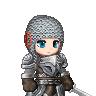 iNarutoNinja's avatar