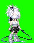 DarkIcess's avatar