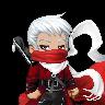 Ki_881's avatar
