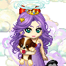 princess angel_mae's avatar