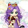 princess angel_mae's avatar