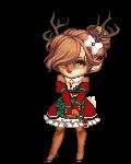 Rhonda Reindeer