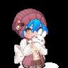 Scythe Ryuu's avatar