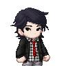 II Crotchless Panties II's avatar