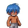 Kewlbro's avatar