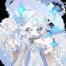 captkiro's avatar