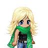 Xx_AznWafflez_xX's avatar