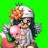 Bomb Diggity Nina XD's avatar