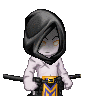 I Master Smoke I's avatar