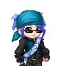 Ryoichi Shiro's avatar