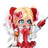 l3eatrix's avatar