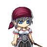 seethergroupi's avatar