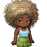 iNappy's avatar