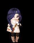 ame_ni_hoshi's avatar