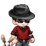 ATGMod's avatar