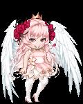 BastetAmun's avatar