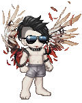 Beau Nurr's avatar