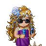 pennynober's avatar