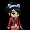 XxWolfMuffinxX's avatar