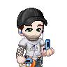 SteveXTAPS's avatar