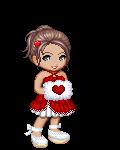 Deezma's avatar