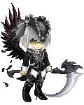 Sugi-kun's avatar
