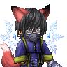 Martin-Aniki's avatar