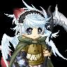 Taizi's avatar