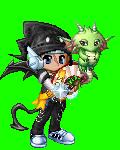 himlayan's avatar