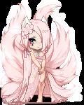 Supreme Crimson's avatar