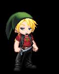 m17barrett's avatar