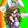 melitukis's avatar