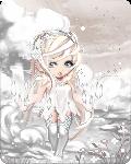 FullMoon_101's avatar