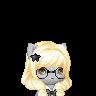Lliandra's avatar
