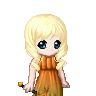 Ninja Taylz's avatar