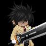 Allen Neah Walker's avatar