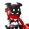 Ghenja's avatar