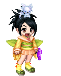 bballsami's avatar