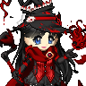 The Kraken's avatar