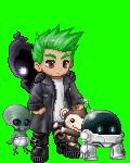 Falling _Star's avatar