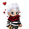 lancer_boy's avatar