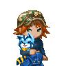 PhynyxDragon's avatar