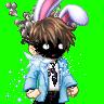 Yakubi Uchiha's avatar