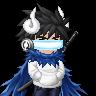 Lunars Chaos's avatar