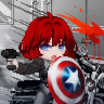 Pureblood Snake's avatar