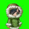 Night Bringer's avatar