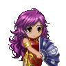Queen Hatshepsut II's avatar