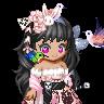 Doredia's avatar