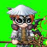 Takeyo-Kun's avatar
